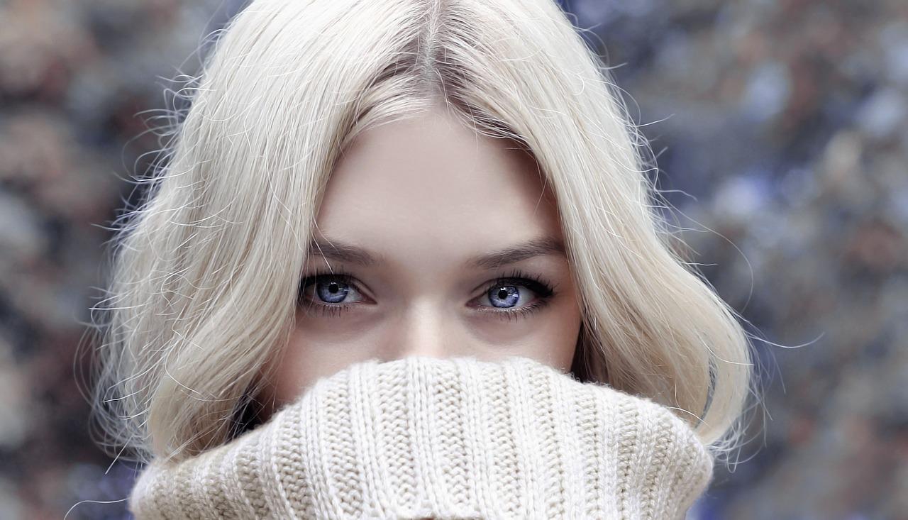 Tratamientos para el contorno de ojos: ¡consigue una mirada brillante!