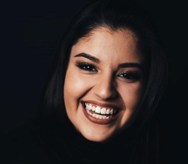 Blanqueamiento dental: sonrisa perfecta y sana