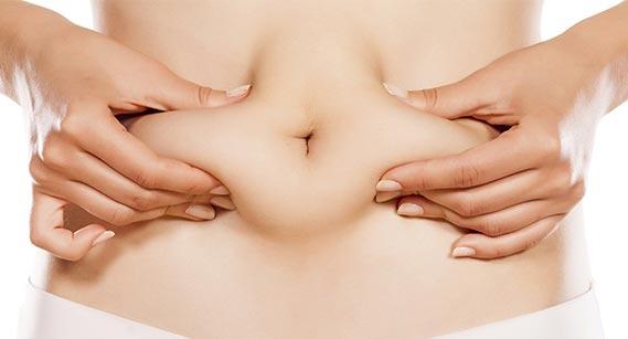 Liposucción abdominal. Todo lo que has de saber