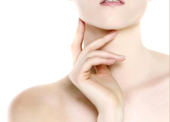 Liposucción de cuello y papada, increíbles resultados
