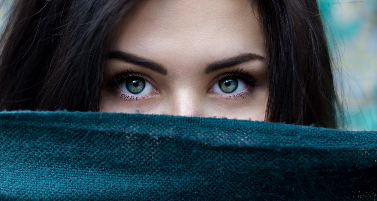 Problemas con las cejas: ¿micropigmentación o microblading?